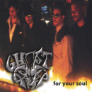 GHOST - FOR YOUR SOUL