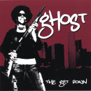 GHOST - GET DOWN