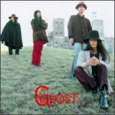 GHOST - GHOST