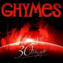 GHYMES -