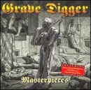 GRAVE DIGGER - BEST OF