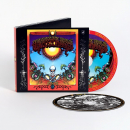GRATEFUL DEAD - AOXOMOXOA -ANNIVERS-