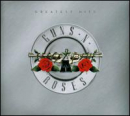 GUNS N' ROSES - Greatest Hits (JPN) (RMST) (SHM)