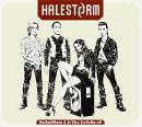 HALESTORM - REANIMATE 2.0: THE COVERS EP (EP)