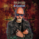 HALFORD, ROB WITH FAMILY - CELESTIAL