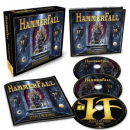 HAMMERFALL - LEGACY OF KINGS.. -LTD-