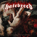 HATEBREED - DIVINITY OF PURPOSE-DIGI-