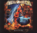 HELLOWEEN - BETTER THAN RAW -EXPANDED