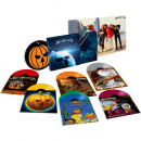 HELLOWEEN - STARLIGHT -BOX SET-