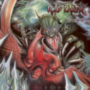 ICED EARTH - ICED EARTH - 30TH ANNIVERSARY / 2020 REMASTER