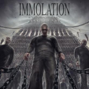 IMMOLATION - KINGDOM OF.. -DIGI-