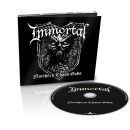 IMMORTAL - NORTHERN CHAOS GODS -LTD-