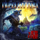 IMPELLITTERI - NATURE OF THE BEAST