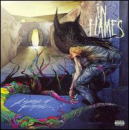 IN FLAMES - Sense of Purpose