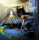IN FLAMES - SENSE OF PURPOSE (BONUS TRACKS) (RMST)