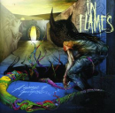 IN FLAMES - SENSE OF PURPOSE (UK)