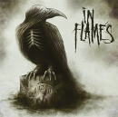 IN FLAMES - SOUNDS OF A PLAYGROUND FADING (ARG)