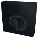 IN FLAMES - SIRENS OF CHARMS - BOX SET