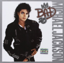 JACKSON, MICHAEL - BAD-25TH ANNIVERSARY (ARG)