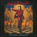 JACKSON, MICHAEL - Blood On the Dance Floor / History in the Mix