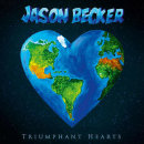 BECKER, JASON - TRIUMPHANT HEARTS