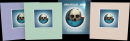 JARRE, JEAN-MICHEL - OXYGENE TRILOGY -LP+CD-