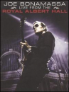 BONAMASSA, JOE - LIVE FROM THE.. -DIGI-