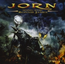JORN - DIO: SONG FOR RONNIE JAMES