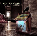 JORN - DUKEBOX -BEST OF-