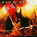 JORN - Out to Every Nation