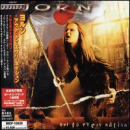 JORN - OUT TO EVERY NATION + 1