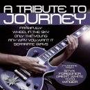 JOURNEY.=TRIB= - A TRIBUTE TO JOURNEY