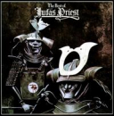 JUDAS PRIEST - BEST OF -LTD-