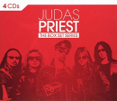 JUDAS PRIEST - BOX SET SERIES THE (AUS)