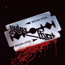 JUDAS PRIEST - British Steel: 30th Anniversary (W/DVD)