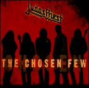 JUDAS PRIEST - Chosen Few
