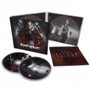 KAMELOT - SHADOW THEORY -DIGI-