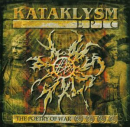 KATAKLYSM - EPIC
