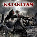KATAKLYSM - IN THE ARMS OF DEVASTATIO