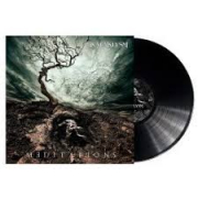 KATAKLYSM - MEDITATIONS-LTD/GATEFOLD-