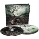 KATAKLYSM - MEDITATIONS -LTD-