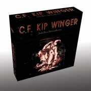 WINGER, KIP - BOX SET COLLECTION