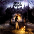 KING DIAMOND - ABIGAIL II: REVENGE