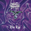 KING DIAMOND - EYE (REIS)