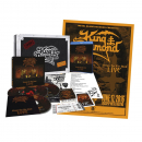 KING DIAMOND - SONGS FROM THE..-BOX SET-