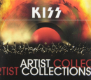 KISS - ARTIST COLLECTION (CAN)