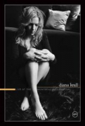 KRALL, DIANA - Live At the Montreal Jazz Festival / (Dol)