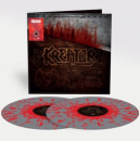 KREATOR - UNDER THE GUILLOTINE