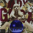 LADY GAGA - ART POP BUNDLE M (CAN)