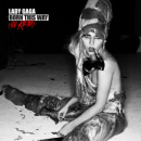 LADY GAGA - Born This Way - the Remix